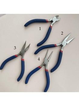 Инструменты для бижутерии