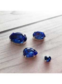 Кристаллы высшего качества Cobalt