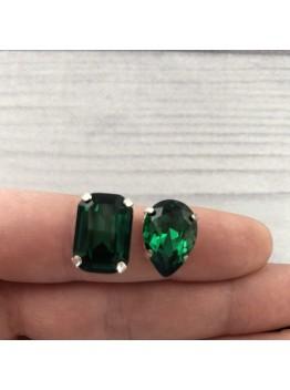 Кристаллы высшего качества Emerald