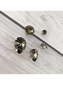 Кристаллы высшего качества Black Diamond