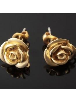 Швензы «Роза» 10мм